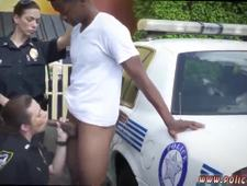 Hot milf shake chocolate first time I will catch any perp with a hefty