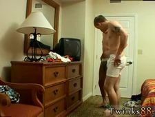 A video by gayboycocktor389: Calf sucking guys dick and big time rush of dicks gay first Jeremiah  | uploaded 2 hours, 51 minutes ago