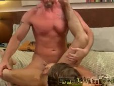 Video gallery sleeping sex gay boys men and mexican cute nudist In part 2