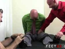 Young guy masturbating with feet and gay men legs wide open movie Drake