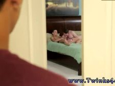 gay twinks movie Cheating Boypal