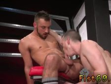Young boy ass fuck free movie and xxx bollywood gay sex stars Sub hump