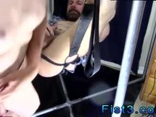 Free download vampire fisting videos and male trailer gay Punch Fisting Bo