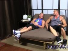 A video by gaysexxxxmass567: Teens cute porn feet and gay dudes Ricky Hypnotized To Worship Johnny    uploaded 3 hours, 35 minutes ago