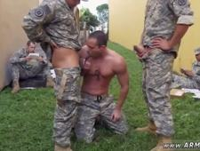A video by gaytallguyfuc600: Gay military guys showing all movietures Mail Day | uploaded 8 minutes ago