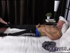 Gay brothers twins sex movie free and boy porn star Brothers Brayden