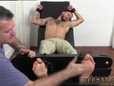 Porn free gay sex first time Once again he ended up in the MFF tickle
