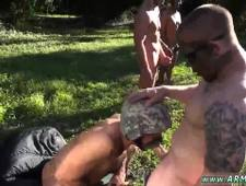 Gay nudists men sex and boy with big penis The folks are out for the very