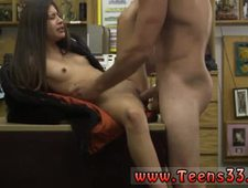 Ukrainian amateur first time I neva let a whore go!