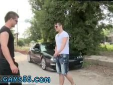 Young guys hugh cocks outdoors gay xxx the fuck fest was super naughty