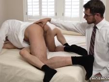 A video by mengivinggaym119: Gay sex positions spanking Following his appointment with Bishop Angus  | uploaded 1 hour, 6 minutes ago