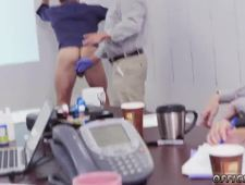 Young boys straight dildo gay Sexual Harassment Class