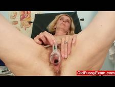 Hairy Pussy's A collection from: ronnie4u