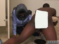 Arab fingering and gorgeous muslim first time Black vs White My Ultimate