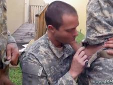 Military boys showing penis and nude gay phone xxx Mail Day