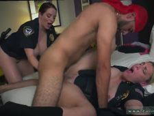 Amateur swinger swallow Noise Complaints make sloppy tart cops like me
