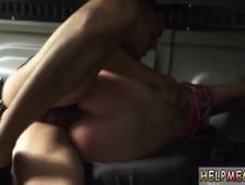 Slave girl lick master ass Lizzie Bell went out for a simple walk She