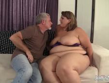 Thick Girls, BBW'S, Curvry girls A collection from: snake2012