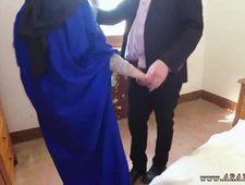 Arab fetish first time 21 yr old refugee in my hotel apartment for sex