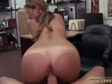 Beautiful pussy hd A Tip for the Waitress