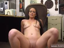 Amateur pig tails Whips Handcuffs and a face total of cum