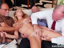Hardcore anime girl bondage first time Frankie And The Gang Tag Team A