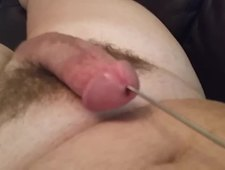 Watch my ass play and cum shots A collection from: toysnsounds