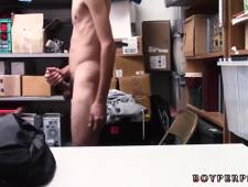 Young police gay sex photos and naked men in the shower movie 21 year old