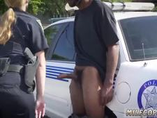 Milf bath solo hd first time We are the Law my niggas and the law needs
