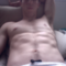 see Fty421 profile