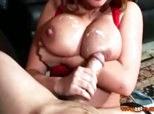 Brandy Talore Cumshot Compilation