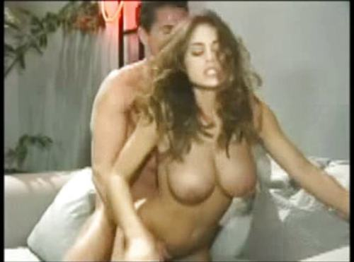 Only school girls sex video download