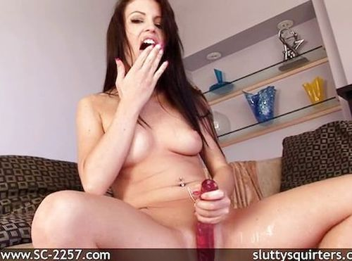 solo girl squirts barbie sex hentai