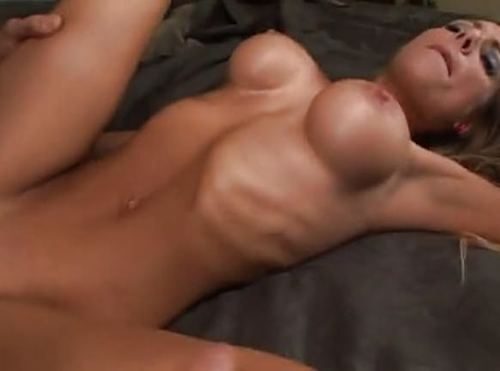 Tegan,,One Hot Fuck