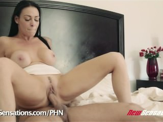 Hard sex on bed images hd