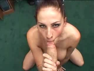 Best Blow Job