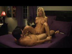 Bibi Jones the pill