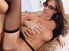 kortney kane very hot