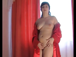Local knoxville tn milfs amature fuck videos