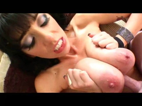 Free Titfuck Porn Videos Collected By Titfuckfan