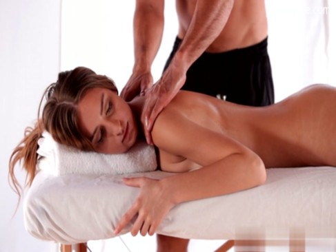 Free Massage Porn Videos Collected By Jonpenjr