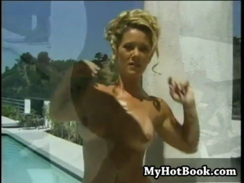 Free johnni black porn videos collected by junior25