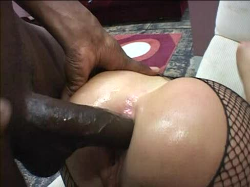 Such casual concurrence mature assholes lick dick and anal opinion obvious. recommend look