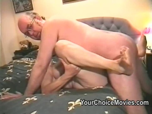 anal sex free clip