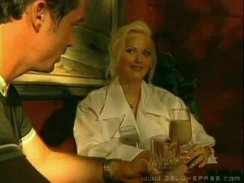 Stacy Valentine and her habits