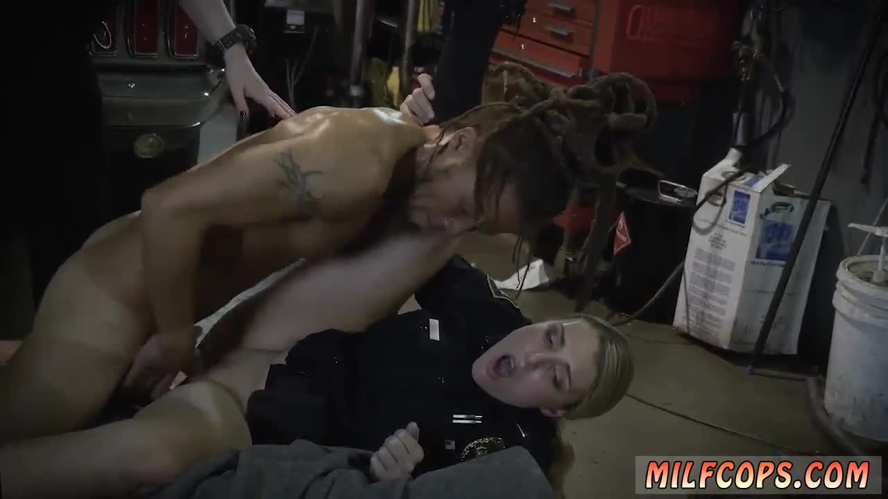 Lots of pics of girls making sex with daddy