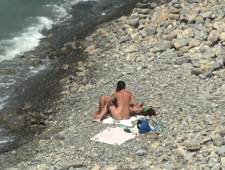 Voyeur compilation from the best nude beaches of the world