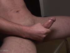 A video by TreasureIslandMedia: Close up jerk off You can almost smell him  | uploaded 1 month, 2 weeks ago