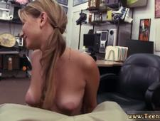Big boobs milf squirt hd first time A Tip for the Waitress