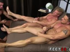 Young boys sucking gay porn movies Ricky Hypnotized To Worship Johnny